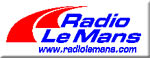 Click here to visit Radio Le Mans